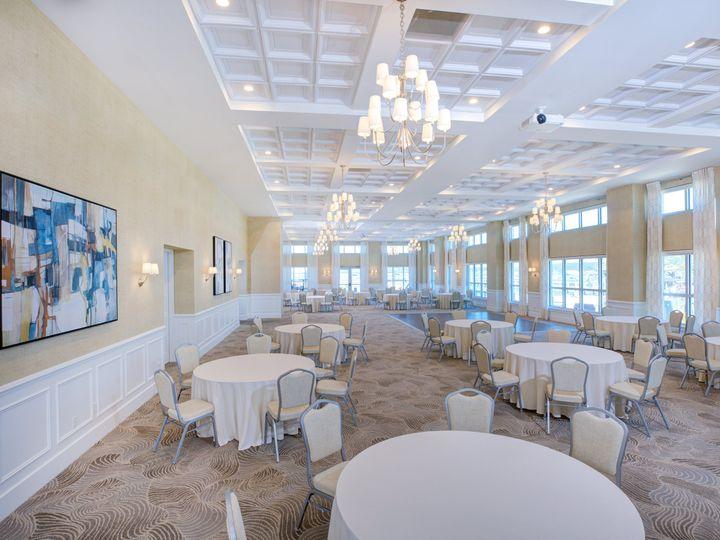Tmx Ballroom 3 51 1036089 160235056855534 Rehoboth Beach, DE wedding venue