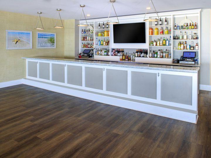 Tmx Bar 51 1036089 159959816034506 Rehoboth Beach, DE wedding venue