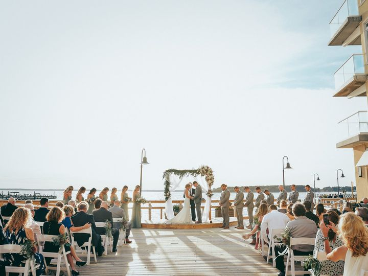 Tmx Billymorgan Wed 2339 51 1036089 160616531783527 Rehoboth Beach, DE wedding venue
