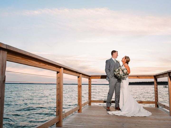 Tmx Billymorgan Wed 2717 51 1036089 160616536265231 Rehoboth Beach, DE wedding venue