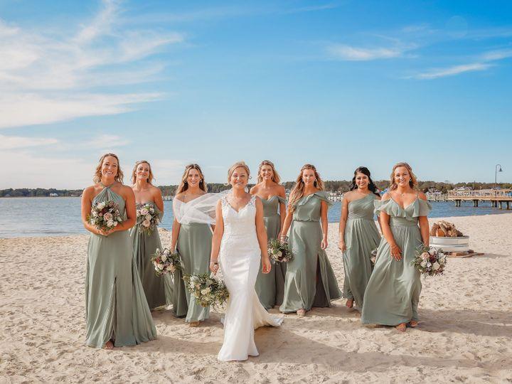 Tmx Billymorgan Wed 2868 51 1036089 160616543010166 Rehoboth Beach, DE wedding venue