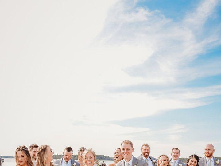 Tmx Billymorgan Wed 2941 51 1036089 160616540964986 Rehoboth Beach, DE wedding venue