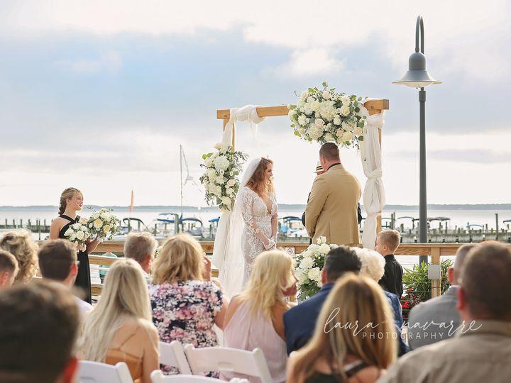 Tmx Caitlin And Devin 51 1036089 160235038547345 Rehoboth Beach, DE wedding venue