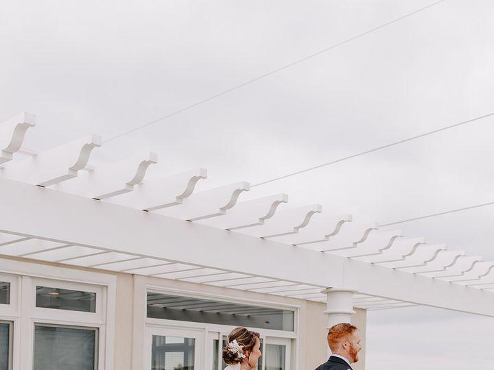 Tmx First Look10 51 1036089 160235022135260 Rehoboth Beach, DE wedding venue