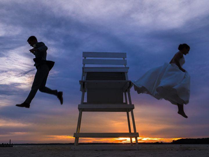 Tmx Jump 51 1036089 1573584268 Rehoboth Beach, DE wedding venue