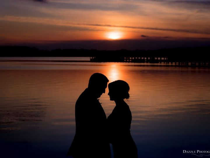 Tmx Kbd 521 1280x853 51 1036089 Rehoboth Beach, DE wedding venue