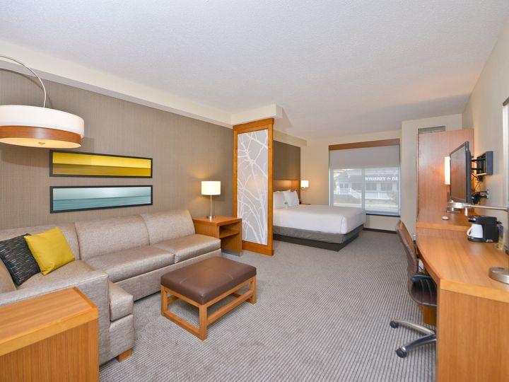 Tmx King Room 3 51 1036089 160918584772231 Rehoboth Beach, DE wedding venue