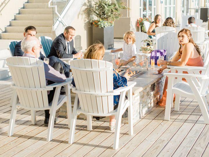 Tmx Lindsayeileenphotography 3588 51 1036089 160259806876056 Rehoboth Beach, DE wedding venue
