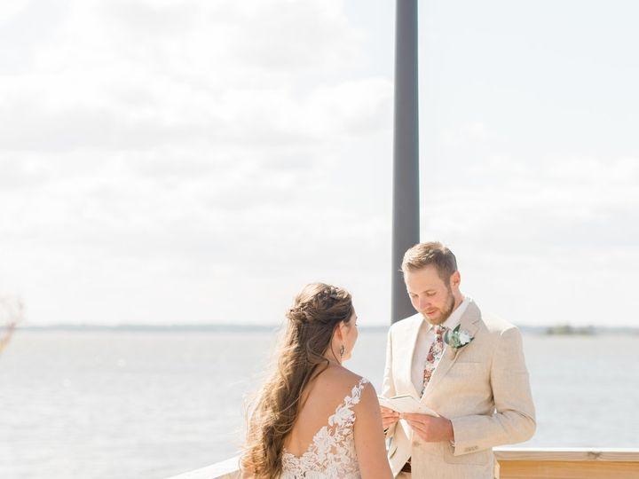 Tmx Lindsayeileenphotography 4248 51 1036089 160259751086977 Rehoboth Beach, DE wedding venue
