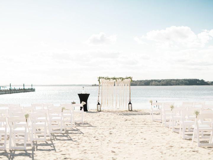 Tmx Lindsayeileenphotography 5436 51 1036089 160259734343112 Rehoboth Beach, DE wedding venue