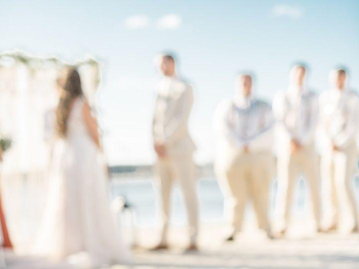 Tmx Lindsayeileenphotography 5827 51 1036089 160259762772602 Rehoboth Beach, DE wedding venue