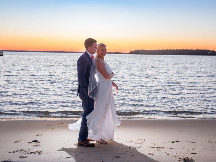 Tmx Photo 5 51 1036089 159534339692697 Rehoboth Beach, DE wedding venue