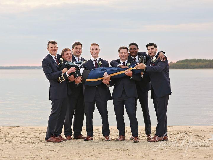 Tmx Photo 7 51 1036089 159534346675546 Rehoboth Beach, DE wedding venue