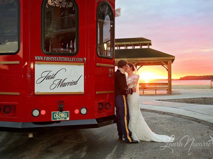 Tmx Photo 8 51 1036089 159534342390427 Rehoboth Beach, DE wedding venue