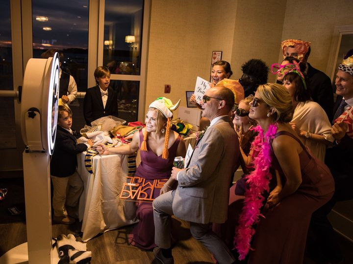 Tmx Photo Booth 51 1036089 159534349176744 Rehoboth Beach, DE wedding venue