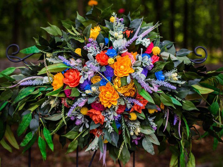 Tmx 09f2aef8 896d 4f7b A087 63ae20714b3c 51 1946089 160401758990802 Brick, NJ wedding florist