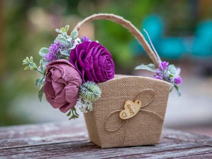 Tmx 0d6ccb8f Ed8e 4840 8a6d D4da2d61f349 51 1946089 160401770595688 Brick, NJ wedding florist