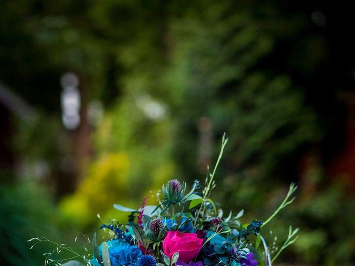 Tmx 0e2f7bfd 7934 4663 9fe9 539f47007b22 51 1946089 160401759170047 Brick, NJ wedding florist