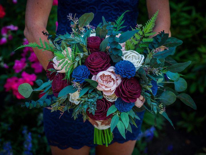 Tmx 0e4455a6 2d37 4944 8341 E3d4b4419e02 51 1946089 160401759671383 Brick, NJ wedding florist