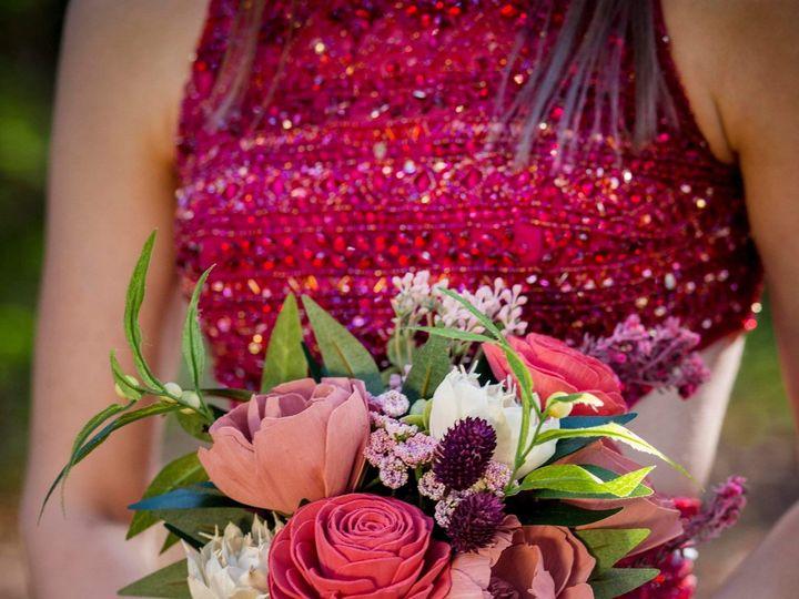 Tmx 133fe7c2 0cea 4ef4 9c56 4e968a8aab53 51 1946089 160401851871225 Brick, NJ wedding florist