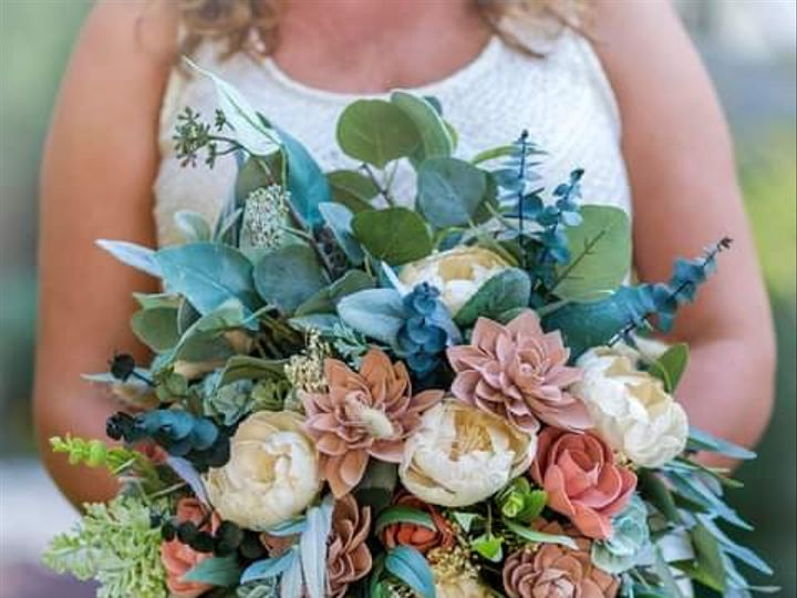Tmx 2256feb0 07b4 4805 9e22 F1a070fceb7a 51 1946089 160401770641455 Brick, NJ wedding florist
