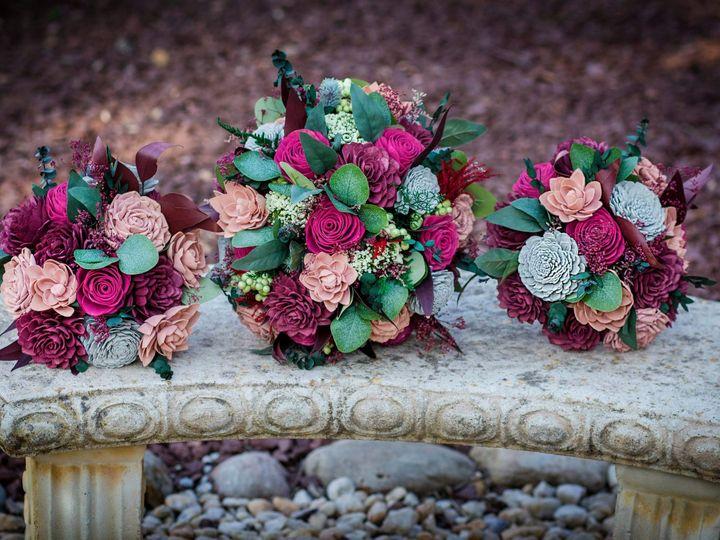 Tmx 244e9a6b 55dc 4cd6 9bb1 5f99f857c4d5 51 1946089 160401731458195 Brick, NJ wedding florist
