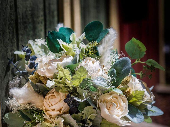 Tmx 3787aa13 8e22 4920 A36c 029ca8743c38 51 1946089 160401759256848 Brick, NJ wedding florist
