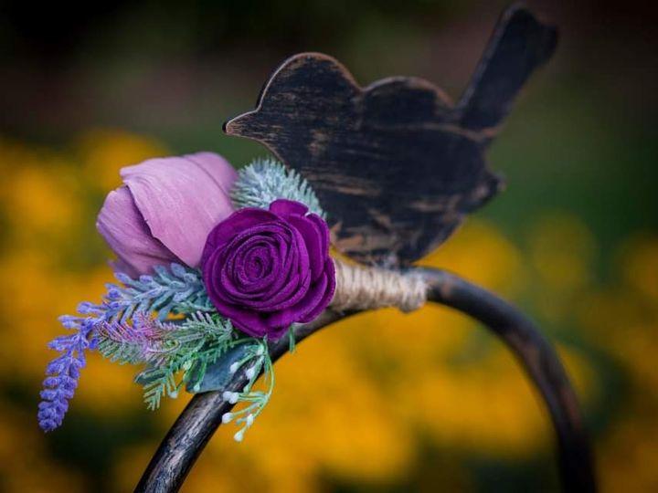 Tmx 411ffea2 E2fb 4958 B75a 623d4cef2612 51 1946089 160401770556538 Brick, NJ wedding florist