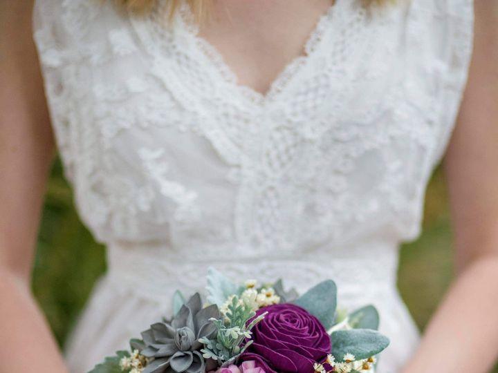 Tmx 45783558 4ab5 4331 9bcd Ed3d617935b3 51 1946089 160401852648456 Brick, NJ wedding florist