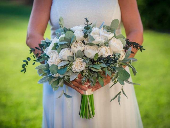 Tmx 4d7692d2 Cfc5 41a0 8585 Cd5432699dca 51 1946089 160401770547401 Brick, NJ wedding florist