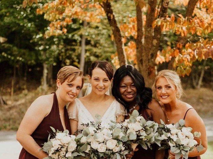 Tmx 5a463494 Ad08 4a82 B96c 9536f7d089be 51 1946089 160401799334799 Brick, NJ wedding florist