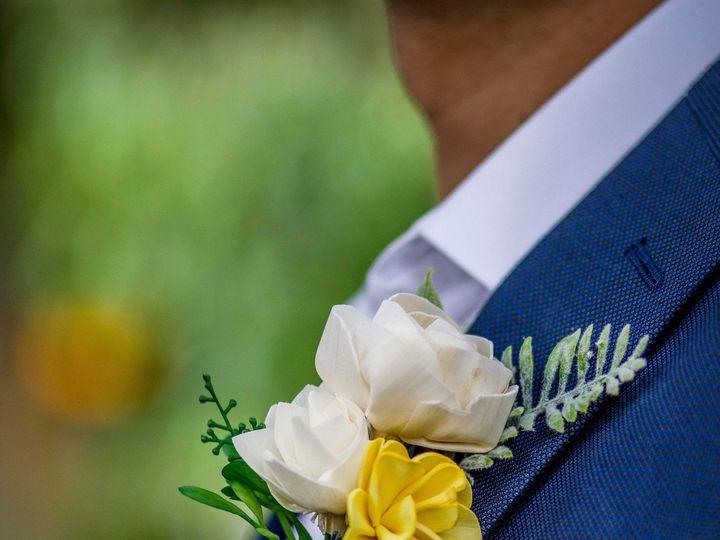 Tmx 5e4d0824 6b6d 4146 81d5 Ef75e4f69d5d 51 1946089 160401851489835 Brick, NJ wedding florist