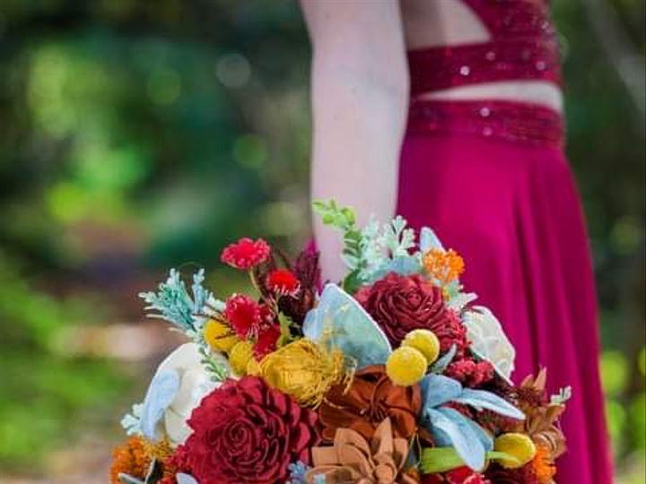 Tmx 62043fc5 79dc 487e Bb40 6f0be9248045 51 1946089 160401850563898 Brick, NJ wedding florist