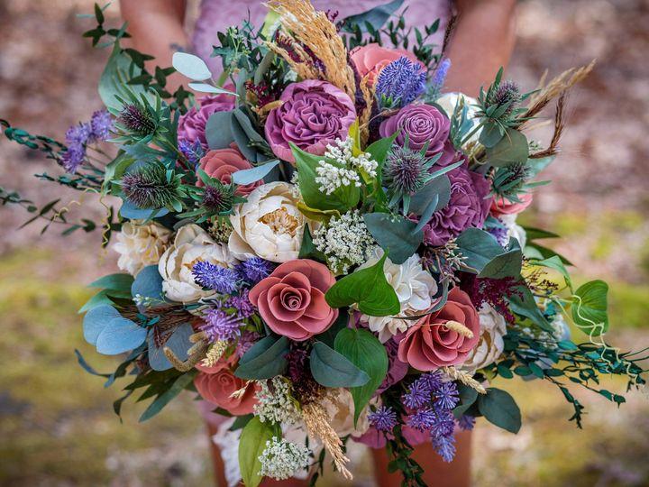Tmx 6688271a 418d 47cd 89fc 4990c4b833a0 51 1946089 160401731466780 Brick, NJ wedding florist