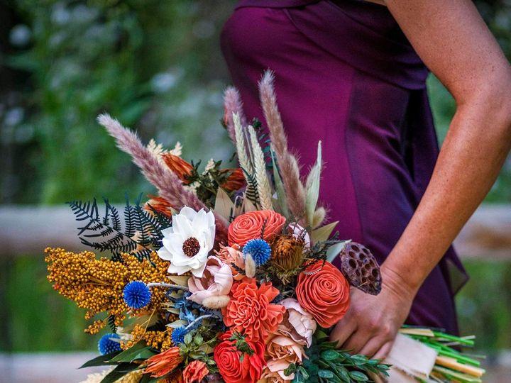 Tmx 6708c047 18cd 4fc9 8229 A7c9767ea259 51 1946089 160401800275229 Brick, NJ wedding florist