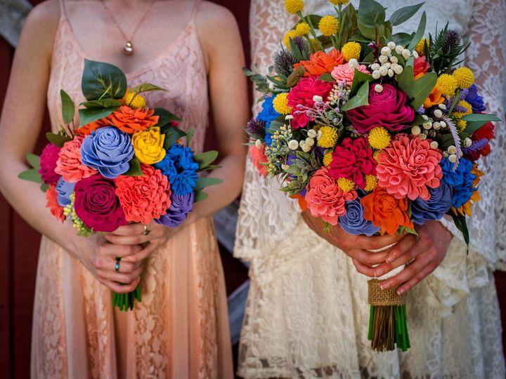 Tmx 69a67d6e 3188 4804 B452 Bdd840b36d33 51 1946089 160401758851278 Brick, NJ wedding florist