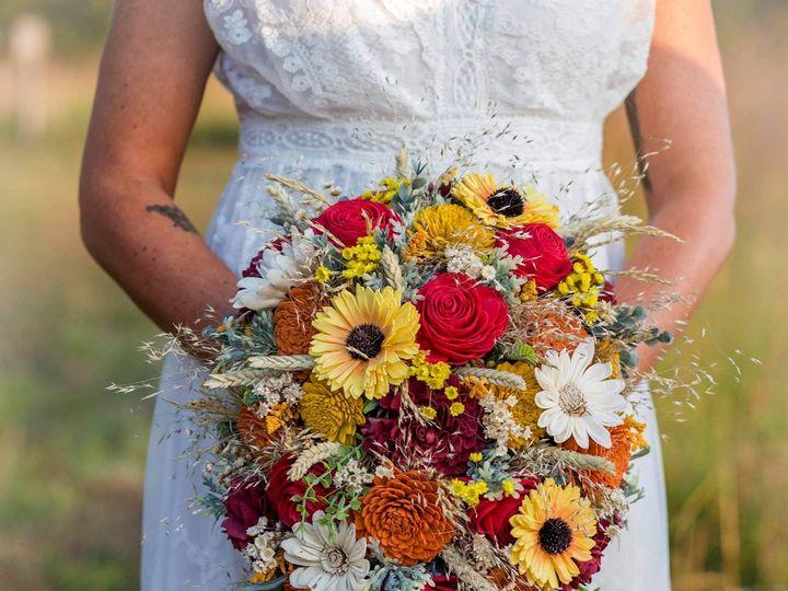 Tmx 6c3a73f4 Ef78 44b2 97a2 68cab0fb56b5 51 1946089 160401852422657 Brick, NJ wedding florist