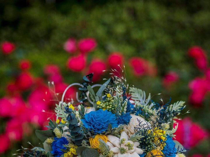 Tmx 741bbb61 Bba0 458c 80be D1fe3032d2c1 51 1946089 160401759385538 Brick, NJ wedding florist