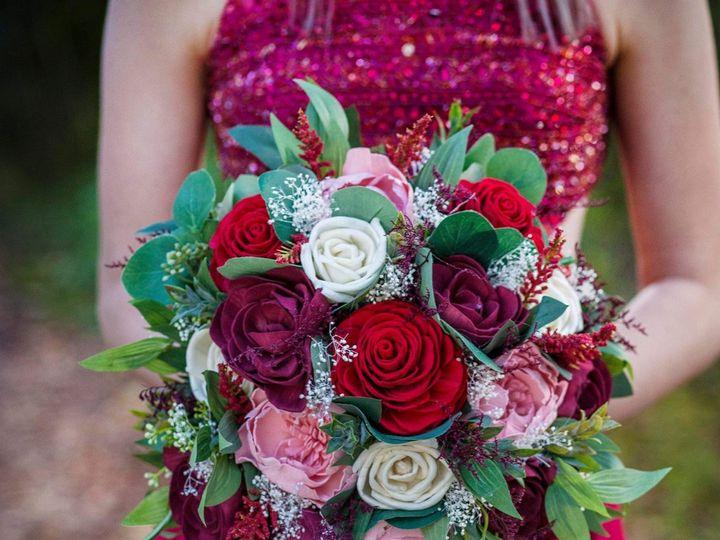 Tmx 754440b2 5ab4 4775 81aa 8b3844298cb4 51 1946089 160401731593081 Brick, NJ wedding florist