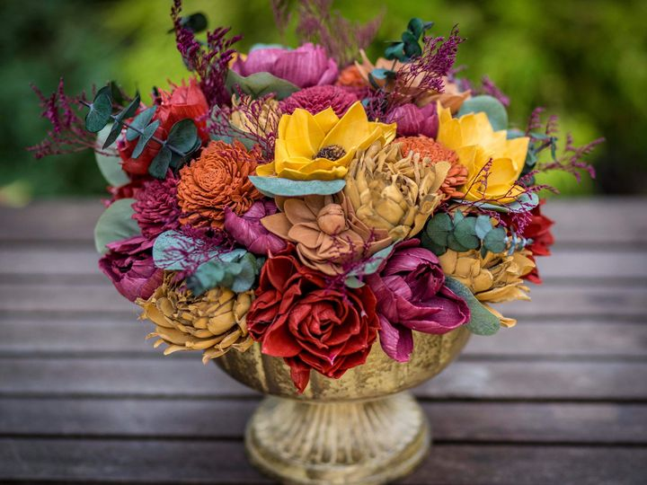 Tmx 8919c436 590c 41a4 A1c8 428f40f0c5de 51 1946089 160401800062357 Brick, NJ wedding florist