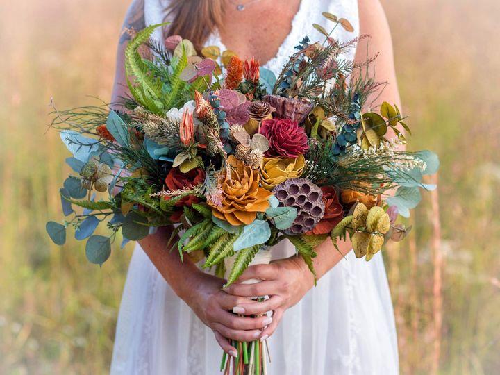 Tmx 89698e26 2978 4433 B225 Dc71bd836457 51 1946089 160401851940904 Brick, NJ wedding florist