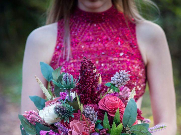 Tmx 8c69bf18 Ffa1 4227 88ca 4dff96ec7e42 51 1946089 160401851284377 Brick, NJ wedding florist