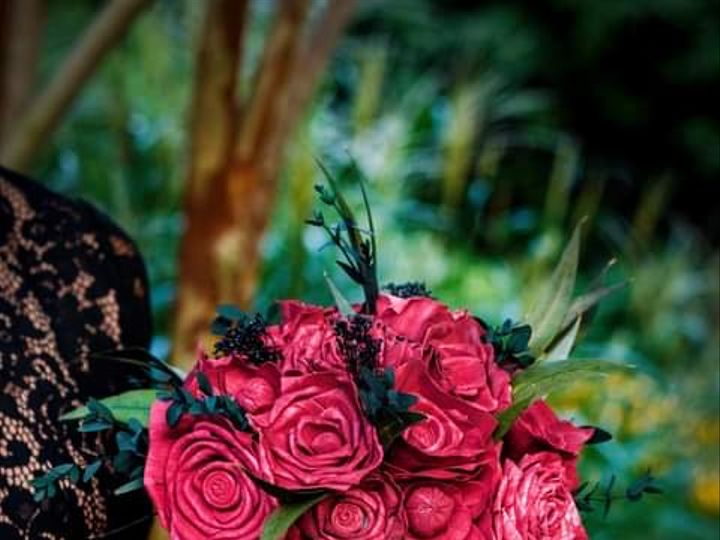 Tmx 91e38b73 C369 4a4e A602 F6a0827ef5ee 51 1946089 160401770432737 Brick, NJ wedding florist