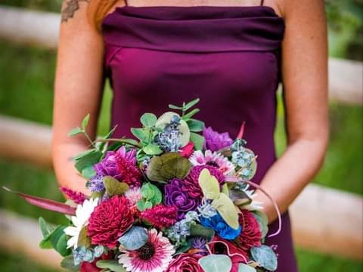 Tmx 93c4f103 A929 4594 844c Cf3faa958b94 51 1946089 160401799876263 Brick, NJ wedding florist
