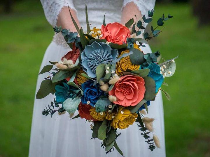 Tmx 989a1dec 9ceb 46f2 9985 861da5c53563 51 1946089 160401770445617 Brick, NJ wedding florist