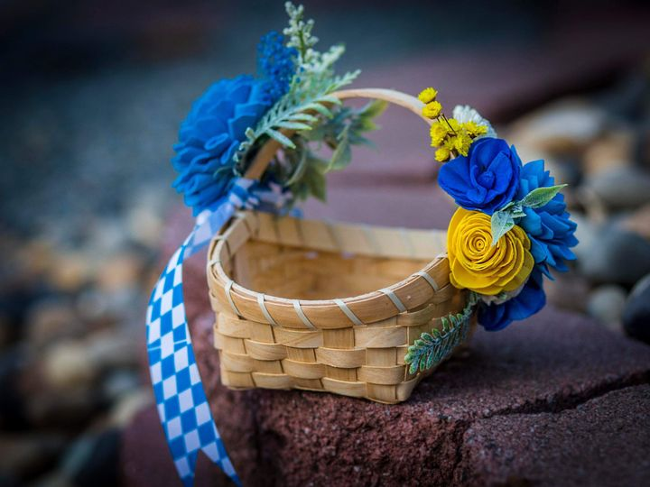 Tmx 98d5ebb2 F2b7 4a05 913c 6727f255b5dc 51 1946089 160401759283034 Brick, NJ wedding florist