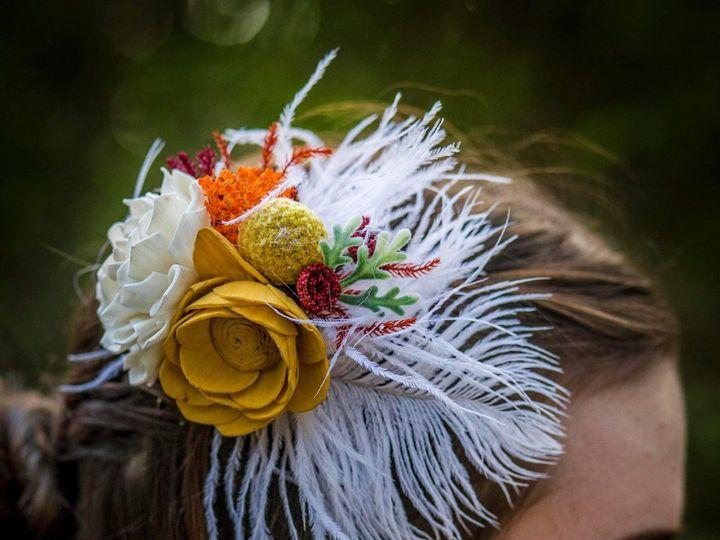 Tmx 9eb05b8e A802 4f20 8d74 83cf9c6a68fb 51 1946089 160401851974760 Brick, NJ wedding florist