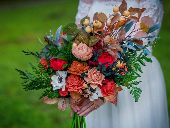 Tmx A00c8339 C333 45c5 B4a1 1ed6084ca33a 51 1946089 160401770469558 Brick, NJ wedding florist