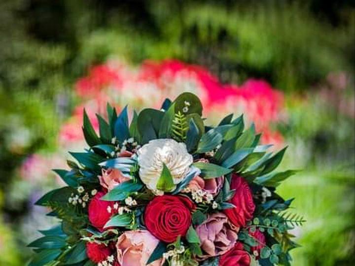 Tmx A40474f7 583a 42b1 8dc8 90d04ac9f241 51 1946089 160401758954849 Brick, NJ wedding florist
