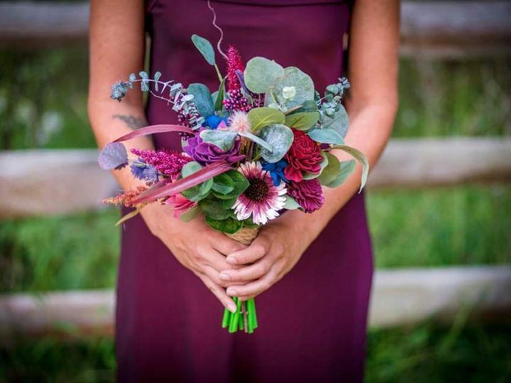 Tmx B14c3889 C090 469d Bc71 Eef475378f0c 51 1946089 160401800123140 Brick, NJ wedding florist